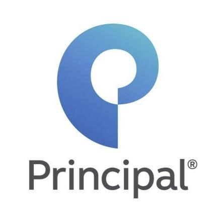 Principal Financial Group--Wayne Ramsey, CFP® image 1