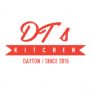DT's Kitchen