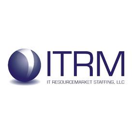 IT Resource Market - Sandy Springs, GA - Employment Agencies