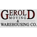 Gerold Moving & Warehousing Co - ad image