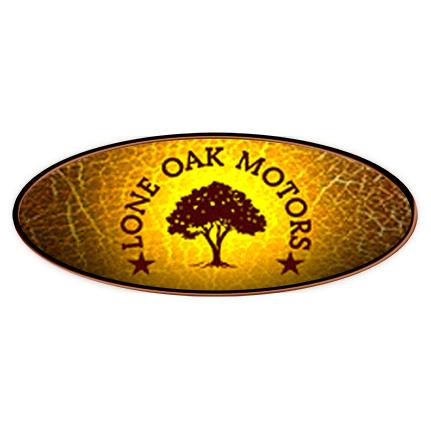 Lone Oak Motors