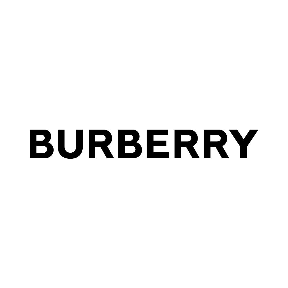 BURBERRY(武汉国际广场店)