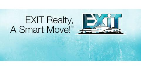 EXIT Realty Horizons image 20