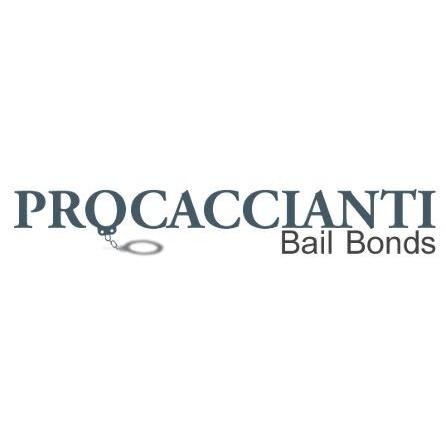 Procaccianti Bail Bonds - Providence, RI - Credit & Loans