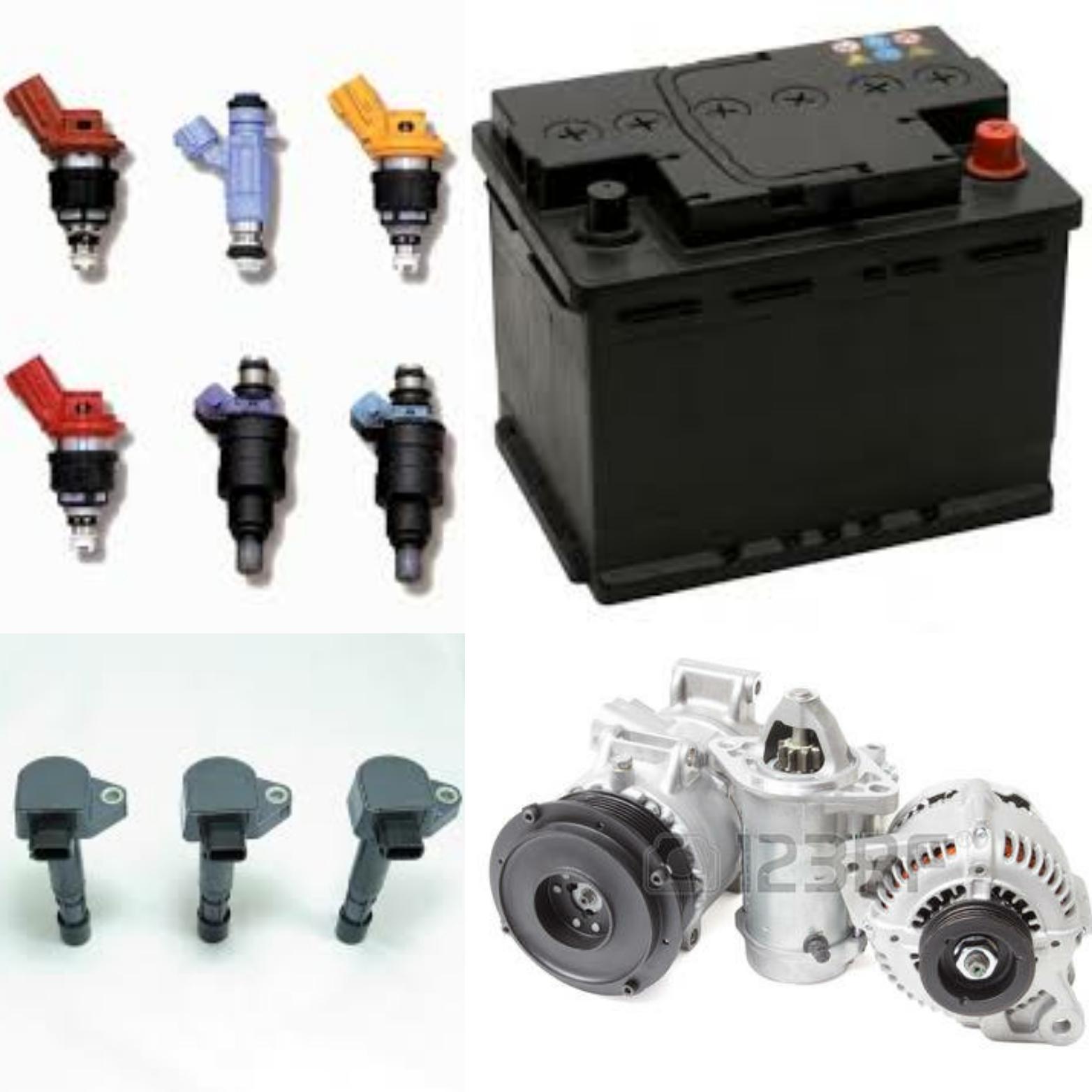 Auto Parts Connection image 10