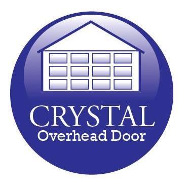 Crystal Overhead Door