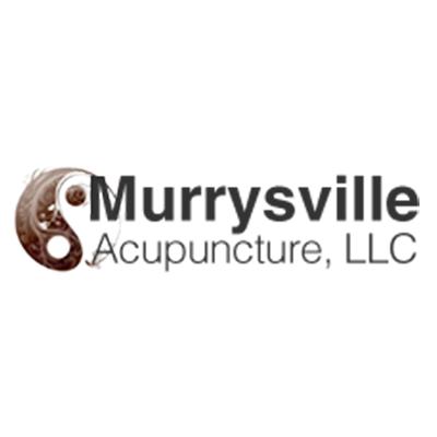 Murrysville Acupuncture, LLC image 0