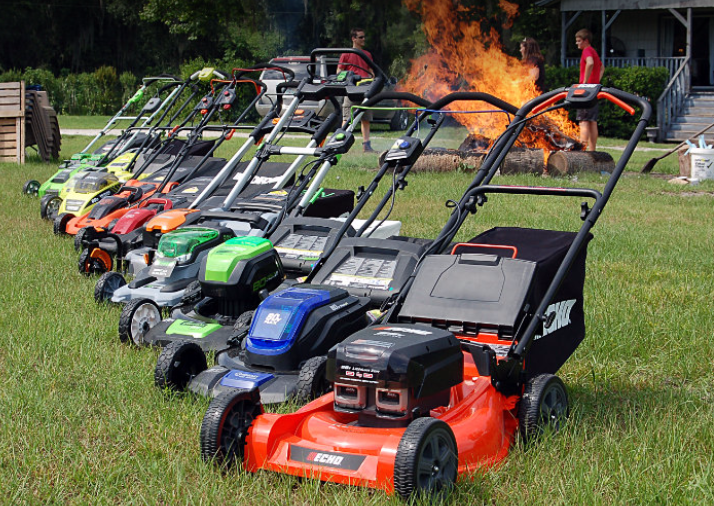 Lawn Mowers: Free Shipping on orders over $45 at internetmovie.ml - Your Online Yard Care Tools Store! Get 5% in rewards with Club O!