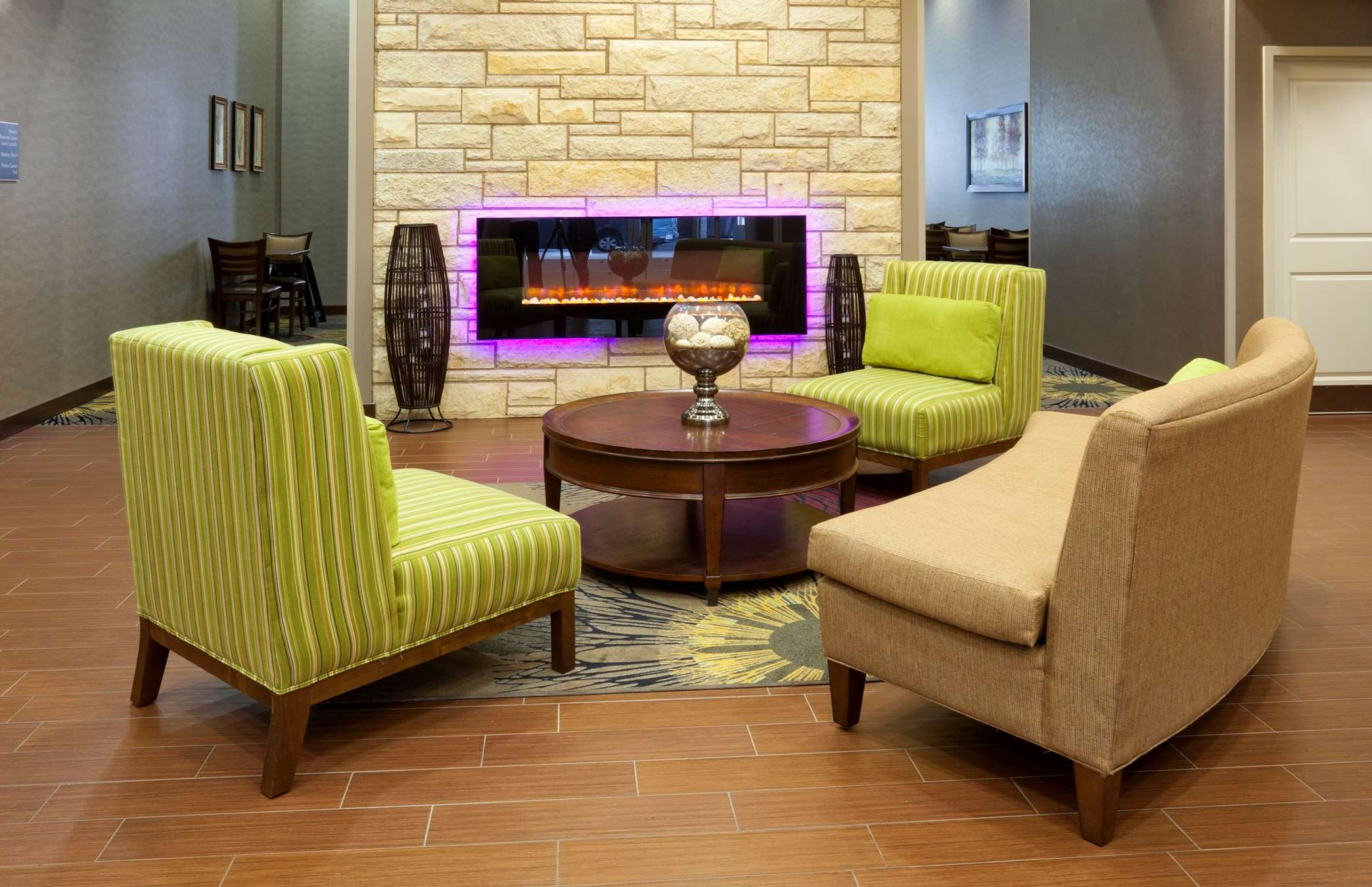 Homewood Suites by Hilton Rochester Mayo Clinic Area/ Saint Marys image 25