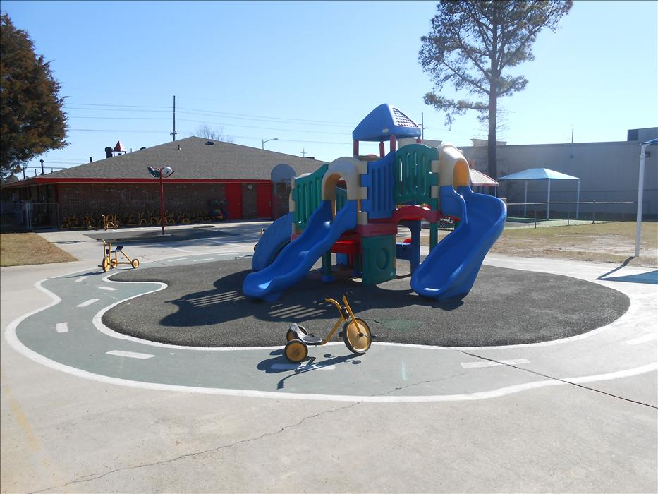 Ramsey KinderCare image 22
