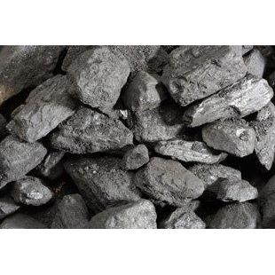 East Riding Coal Supply