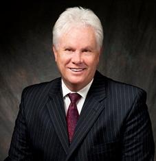 Daniel Nelsen - Ameriprise Financial Services, Inc.