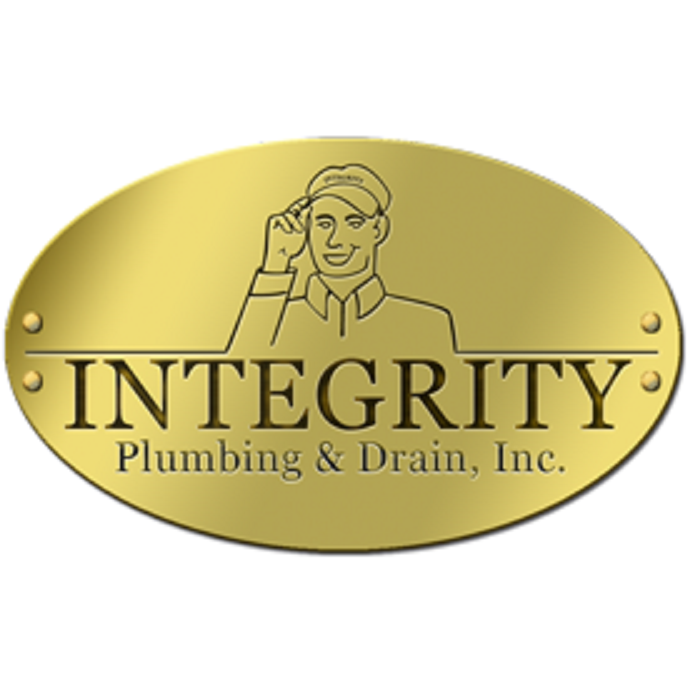Integrity Plumbing and Drain