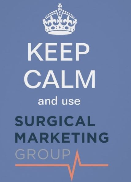 Surgical Marketing Group image 2