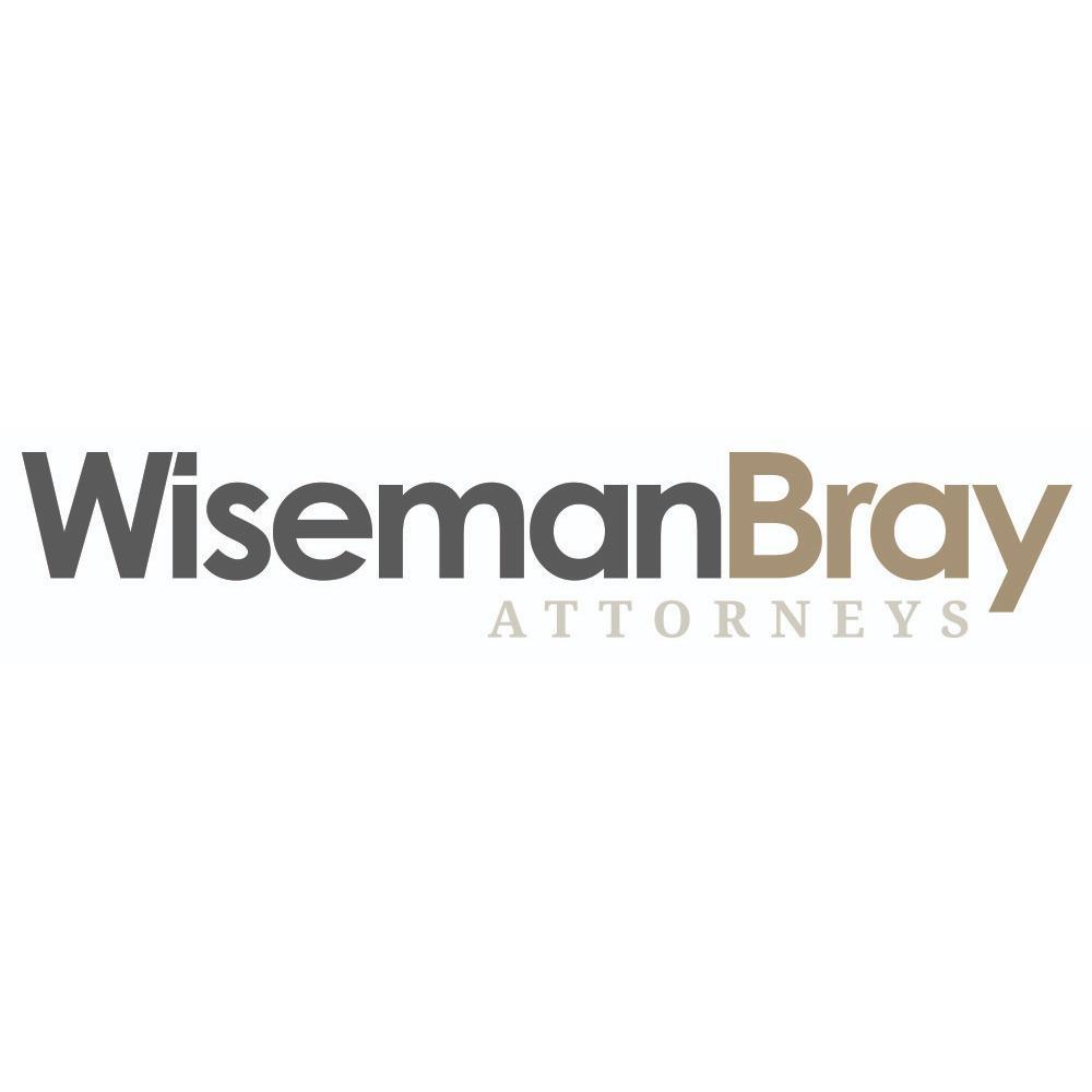 Wiseman Bray PLLC