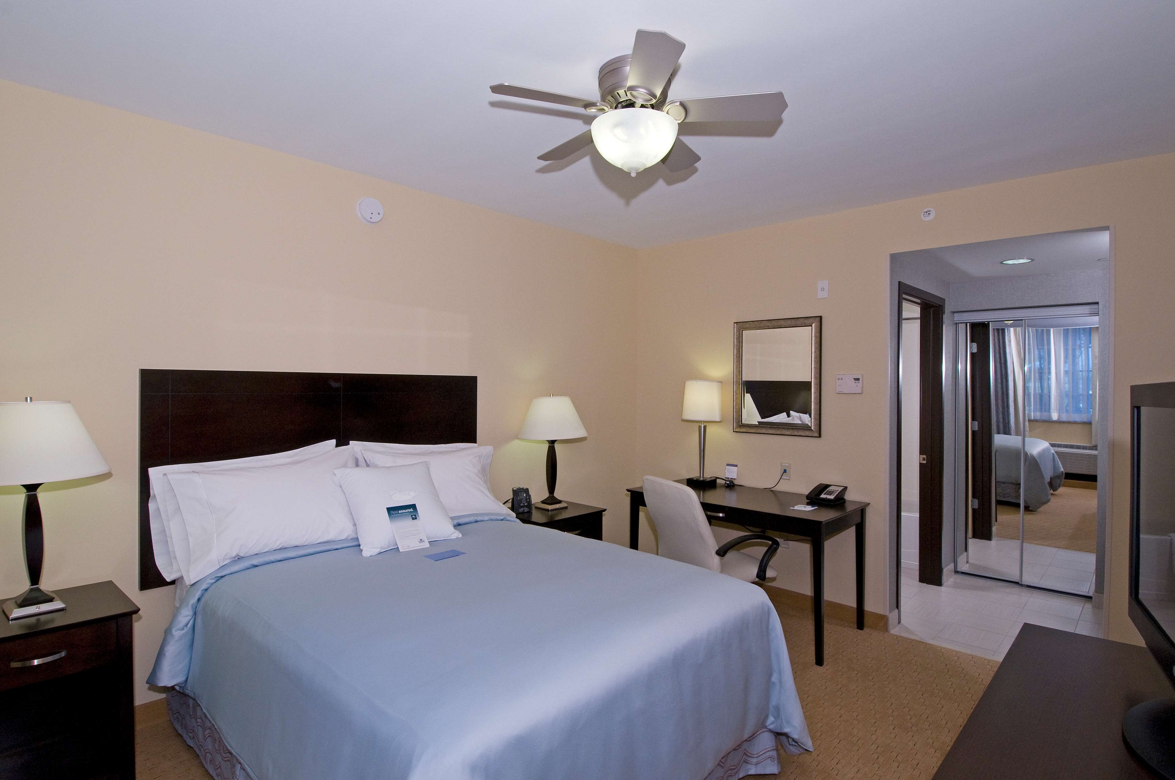 Homewood Suites by Hilton Port St. Lucie-Tradition image 5