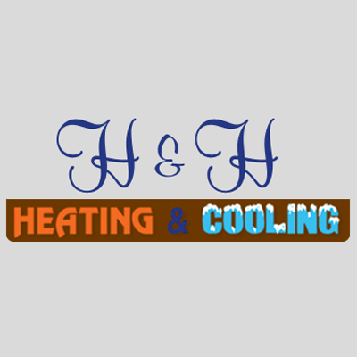 H & H Heating And Cooling