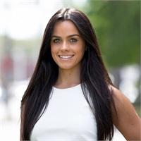 Alexandra Lynch