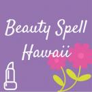 Beauty Spell Hawaii