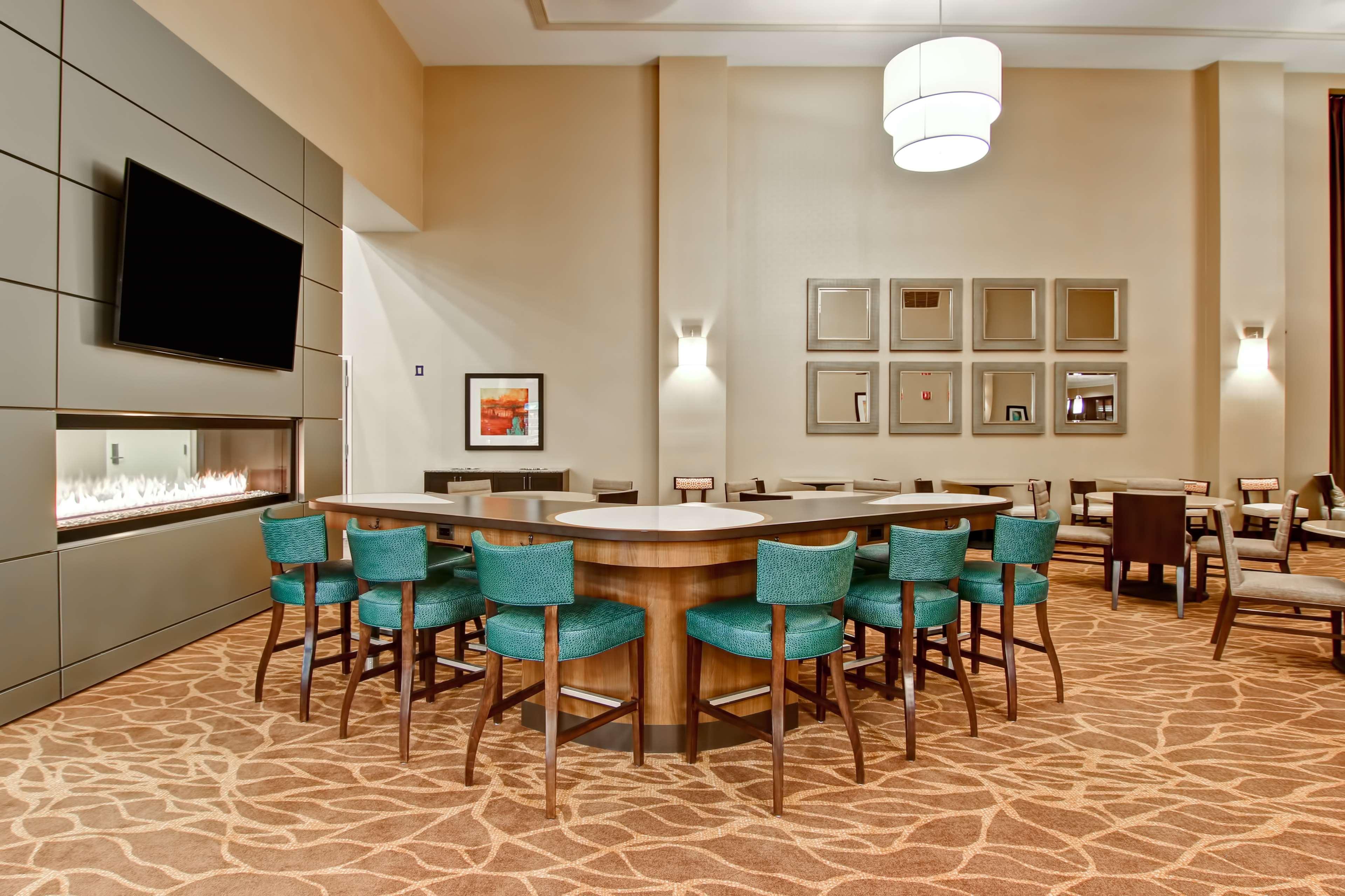 Homewood Suites by Hilton Palo Alto image 14