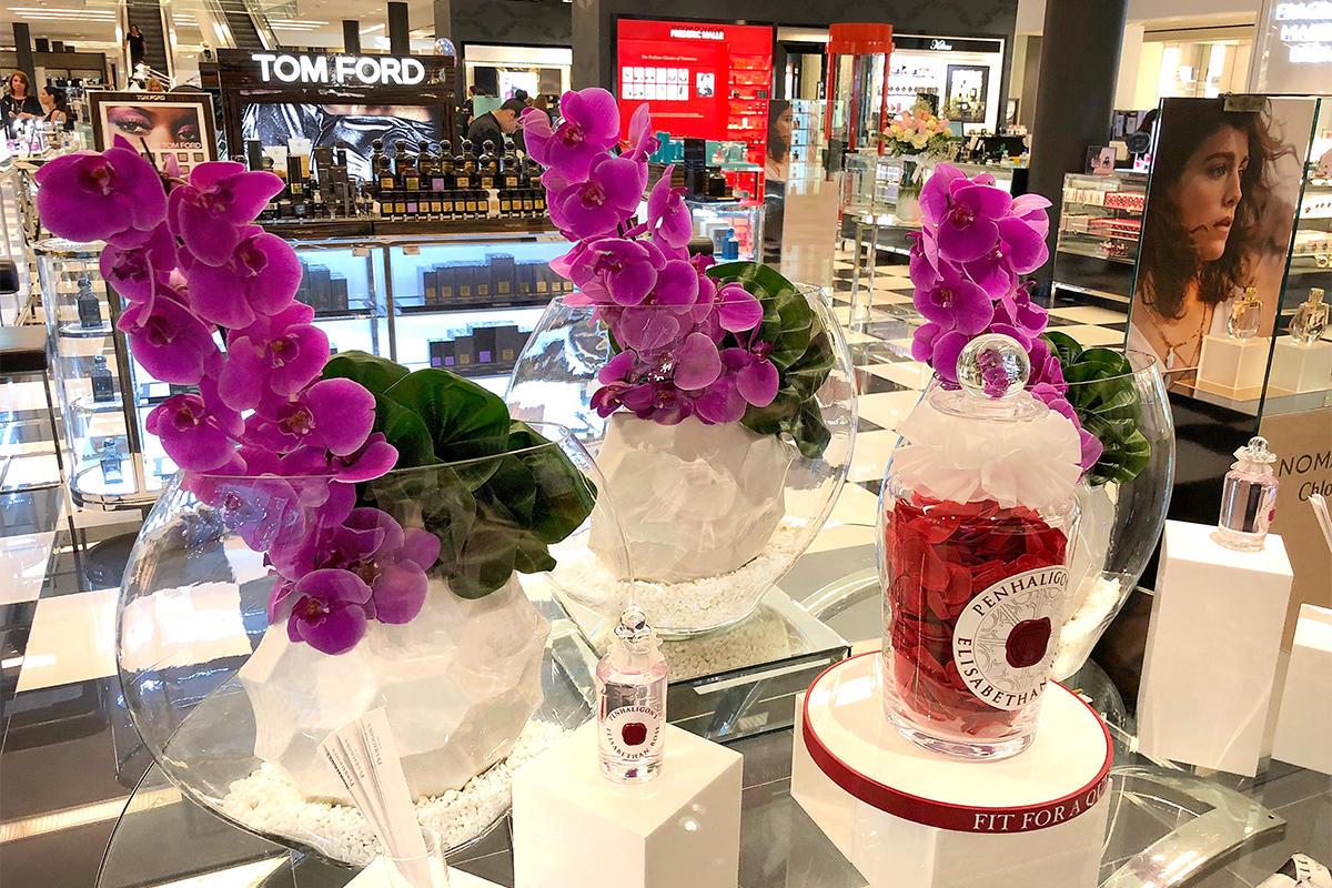 Amazing Flowers Miami image 12