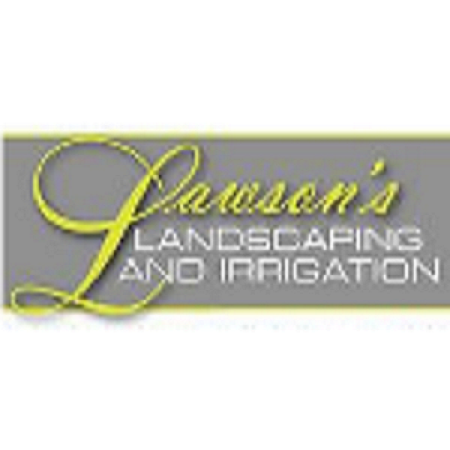 Lawson's Landscaping & Irrigation image 1