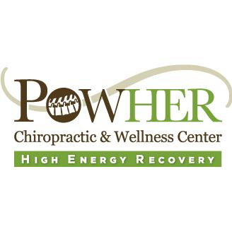 Pow-Her Chiropractic