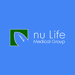 Nu Life Medical
