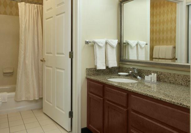 Residence Inn by Marriott Brownsville image 3