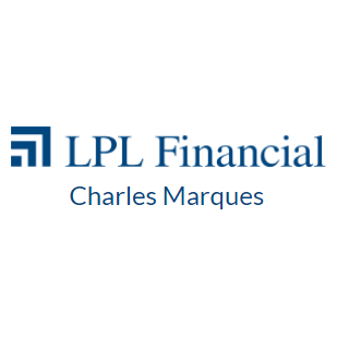 Charles Marques image 1