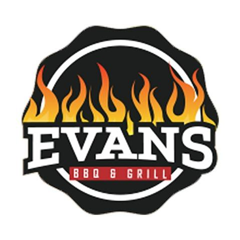 Evans Bbq Indian Pakistani Indian Restaurant San Antonio Tx