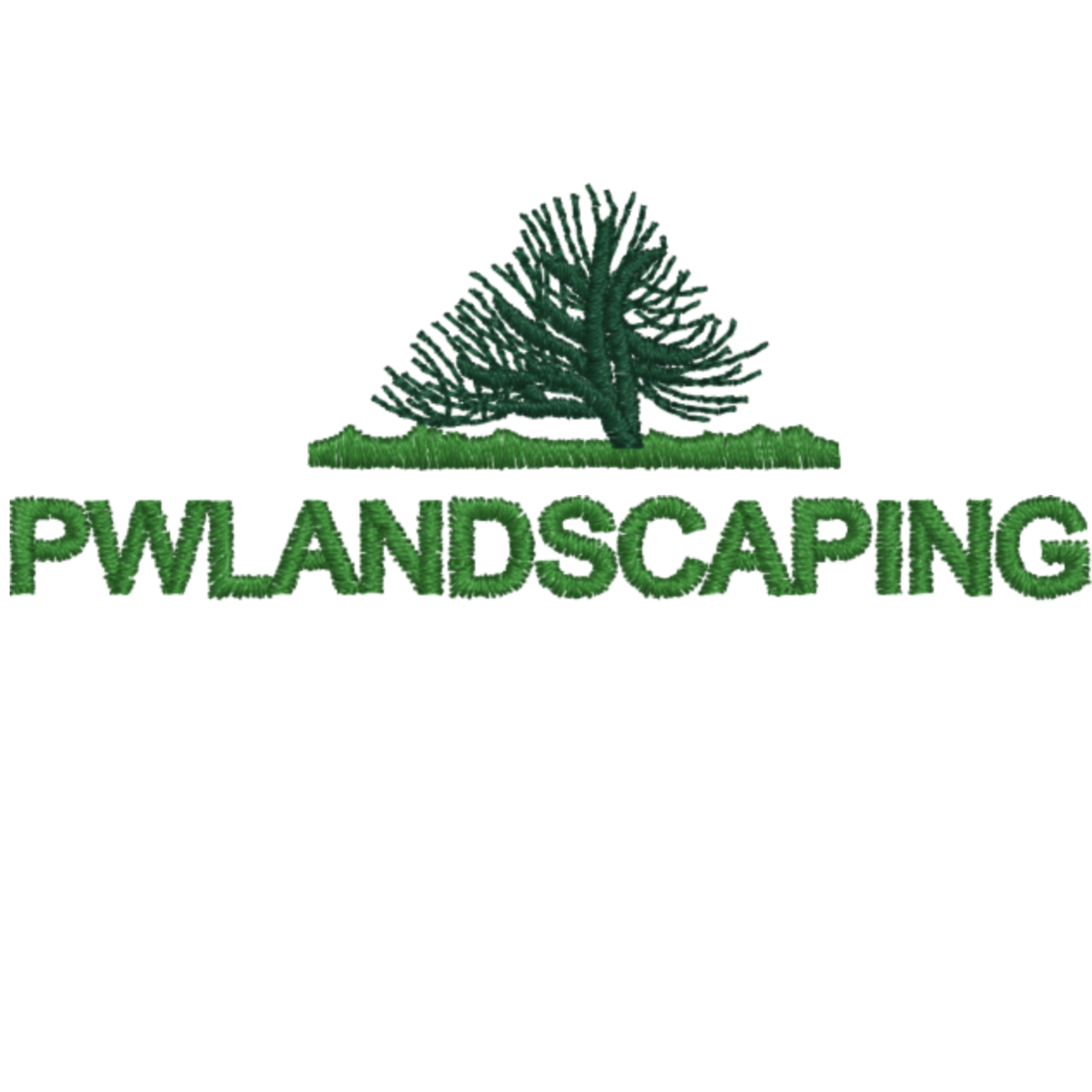PW Landscaping