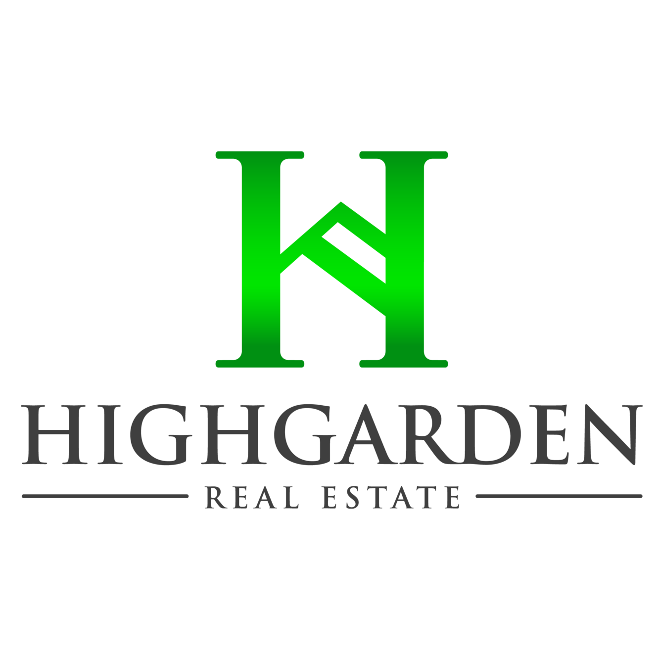 Vicky Hadley | Highgarden Real Estate