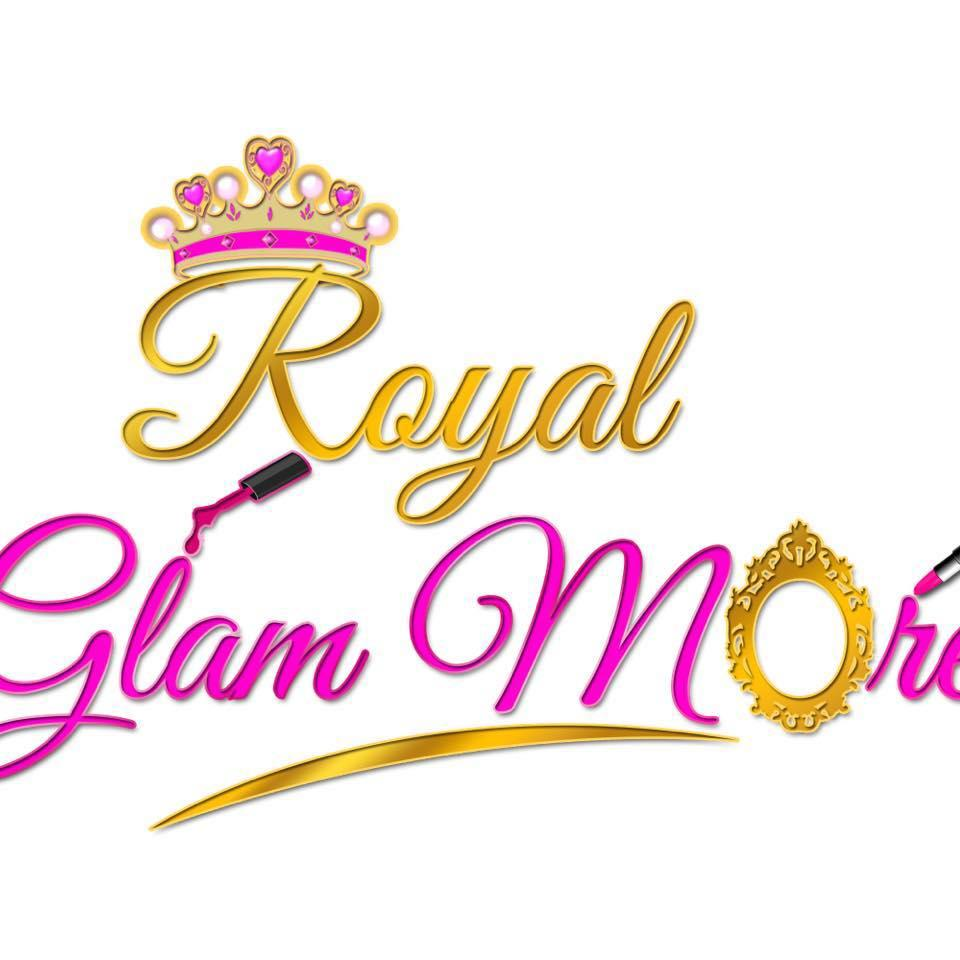 Royal Glam More image 4