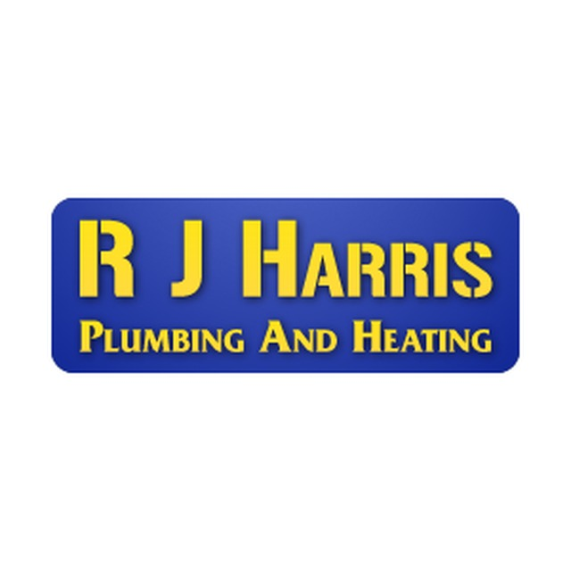 R J Harris Plumbing And Heating Heating Equipment And