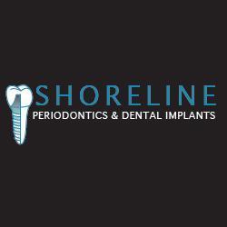Shoreline Periodontics: Dr. Gregory A. Toback & Dr. Marianne Urbanski image 1
