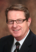 Edward Jones - Financial Advisor: Carleton Bandy image 0
