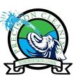 Precision Cleaning Services LLC image 0