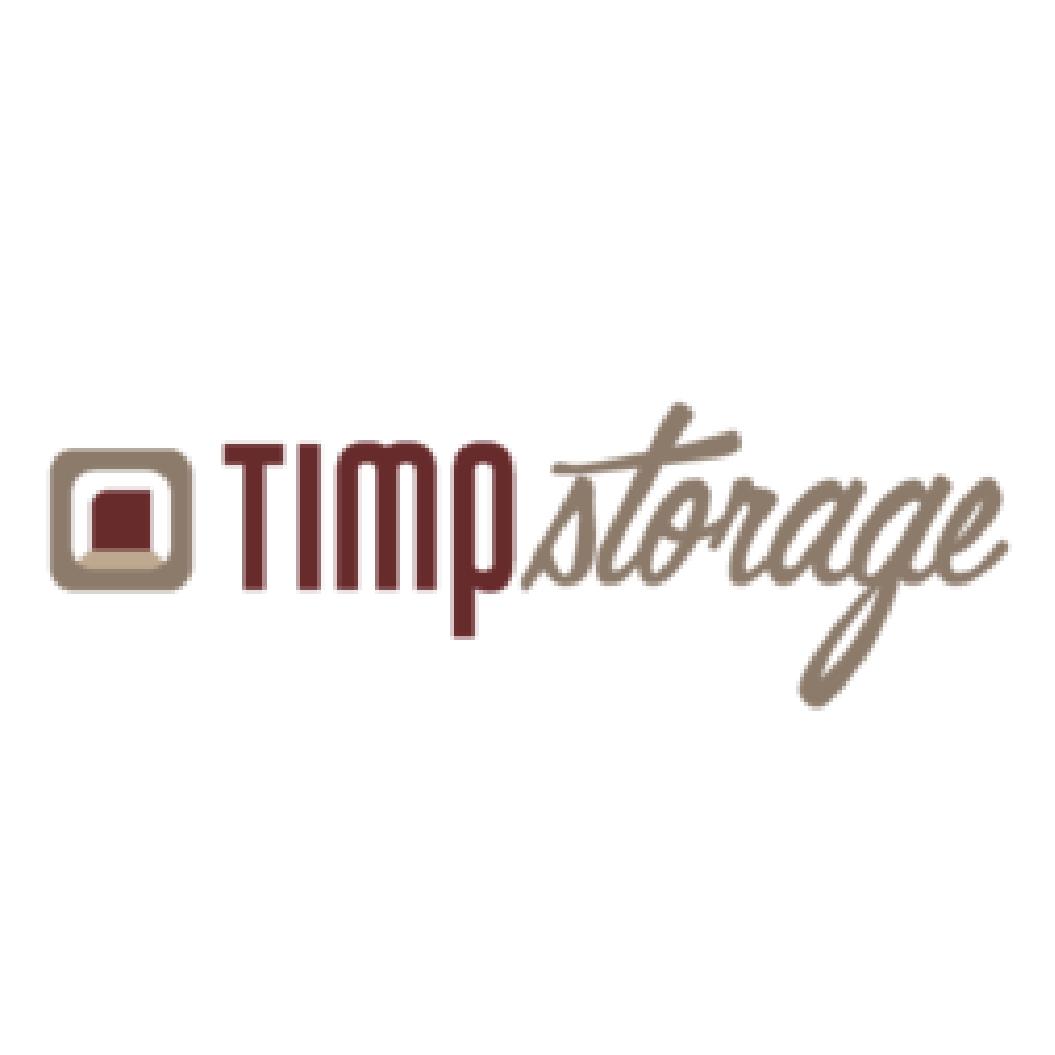 Timp Storage