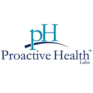 Proactive Health Labs (pH Labs)