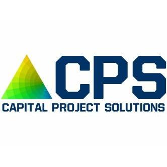 Capital Project Solutions
