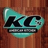 KCs American Kitchen