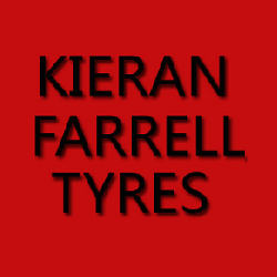 Kieran Farrell Tyres