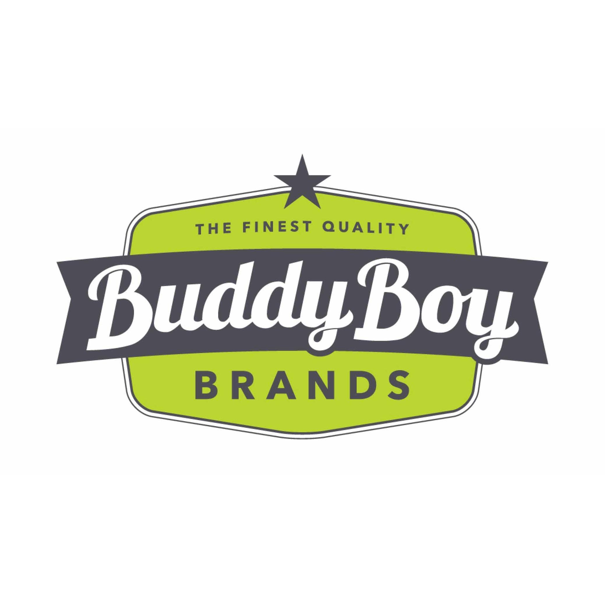 Buddy Boy Brands | Medical Marijuana and Recreational Cannabis Dispensary