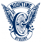 Moontime Cyclery