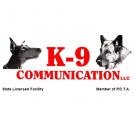 K-9 Communication LLC