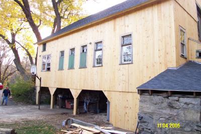 Colonial Restorations, LLC image 7