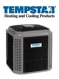 Classic Heating & Air Conditioning Services Ltd