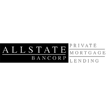 Allstate Bancorp Inc.