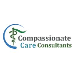 Compassionate Care Consultants, LLC